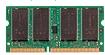 144-pin SDRAM SODIMM