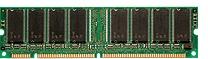 168-pin SDRAM DIMM