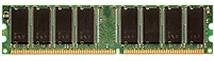 184-pin DDR DIMM
