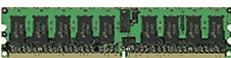 240-pin DDR2 DIMM