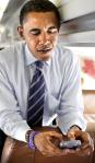 obama-PING