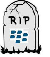 rip_blackberry
